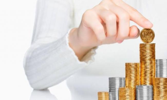 Реальная стоимость прожиточного минимума составляет 4,2-4,3 тыс. грн – министр соцполитики