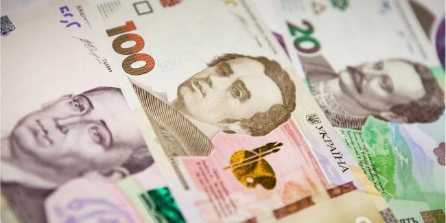 С 1 июля в Украине повышается уровень прожиточного минимума — как вырастут пенсии и другие соцвыплаты