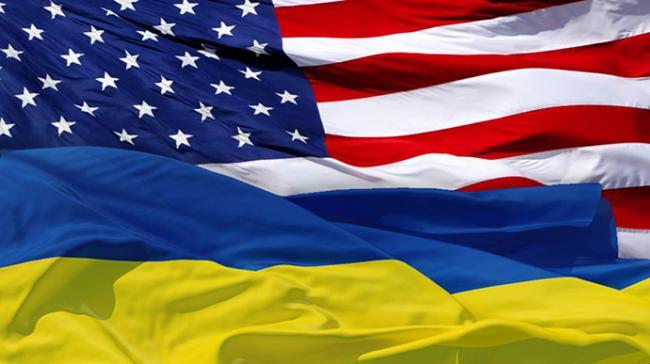 США продадут Украине патрульные катера и оружие на 600 миллионов