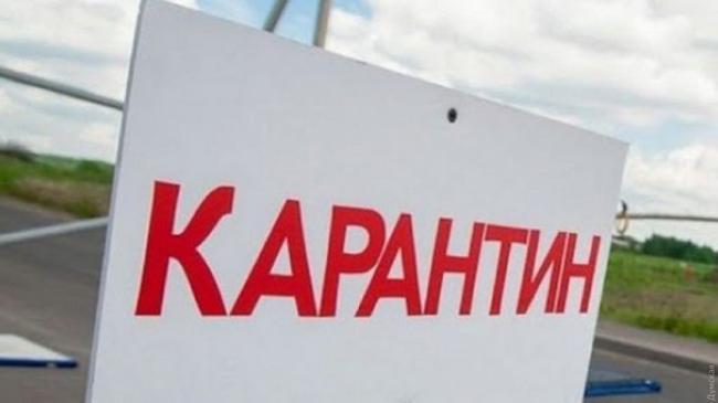 Усиление карантина в Одессе: полиция будет проводить рейды на пляжах и в транспорте
