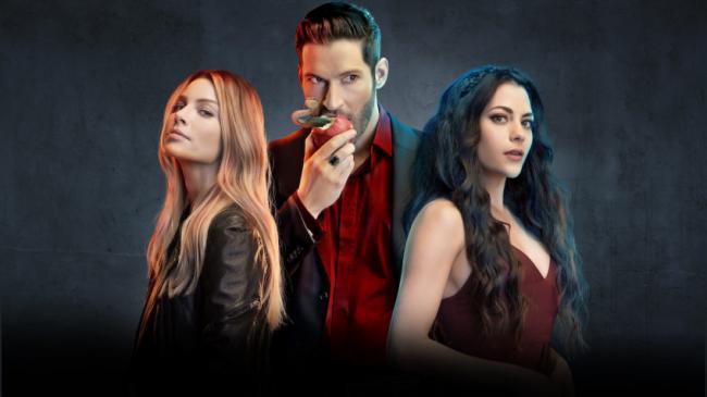«Люцифера» продлили на шестой и последний сезон