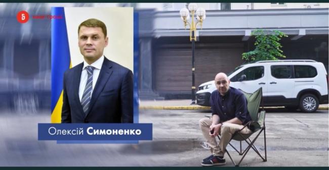 Два заместителя Венедиктовой получали награды от Януковича — Bihus.info