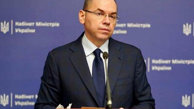 Степанов сказал, кто может не проходить обсервацию