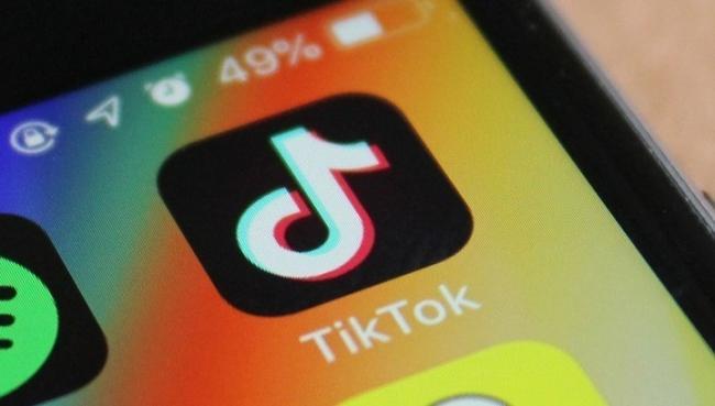 В Индии запретили TikTok