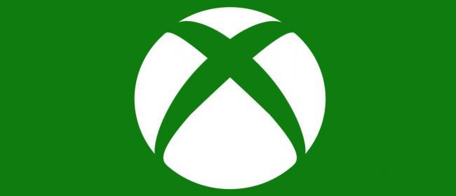 Microsoft покинул глава Xbox Live