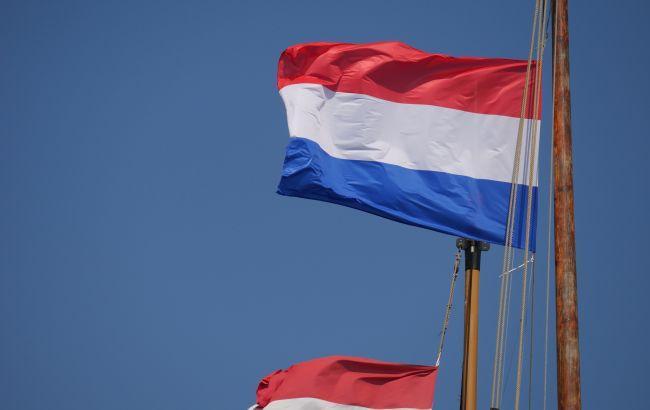 В Нидерландах из удостоверений личности уберут пол