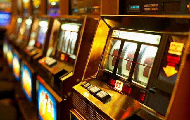 В Раде рассказали, сколько получит бюджет от легализации азартных игр
