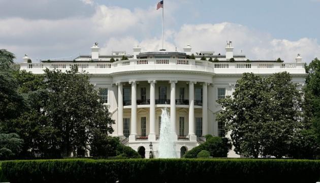 США готовят новые санкции против Китая - Белый дом