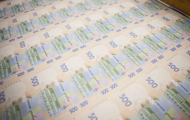В Минэкономики прогнозируют ускорение инфляции из-за эмиссии гривны