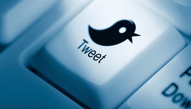 """Twitter и YouTube заблокировали аккаунты """"луцкого террориста"""""""