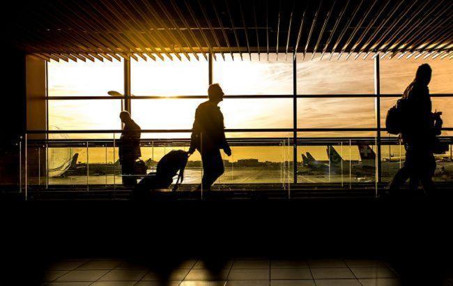 Украина вводит безвиз еще с 6 странами