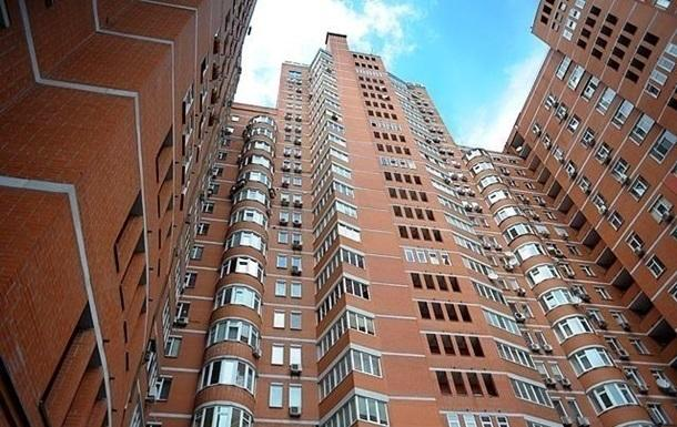 Ветеранам направили более 611 млн грн компенсации за жилье