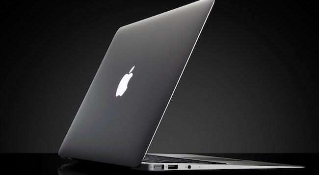 Следующий MacBook может быть самым дешевым ноутбуком Apple за многие годы