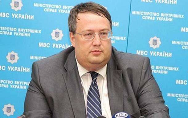 МВД собралось усилить контроль за оборотом оружия после ЧП в Луцке