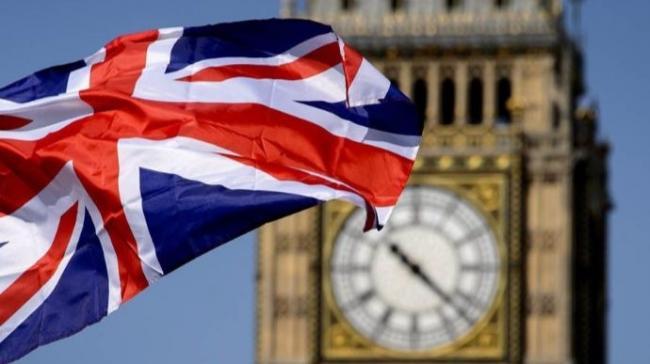 Великобритания введет персональные санкции против россиян за нарушение прав человека