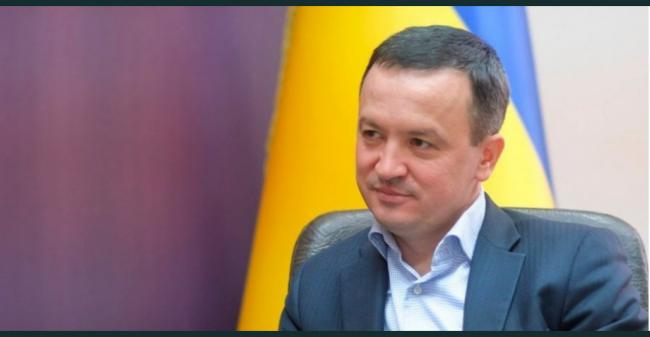 Рабочие места перемещаются в «тень» — министр экономики Украины