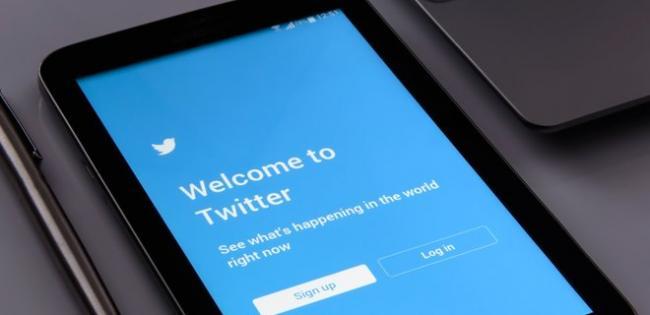Twitter может ввести платную подписку