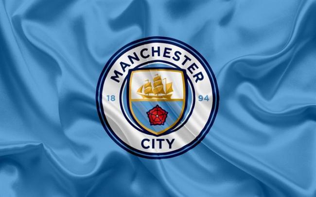 «Манчестер Сити» разрешили играть в Лиге чемпионов