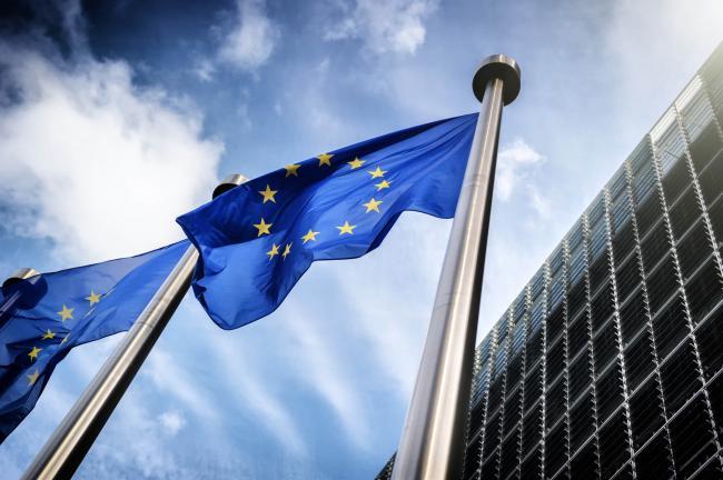 ЕС проанализирует угрозы со стороны России