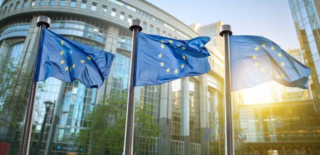 ЕС выделил Украине 105 млн евро для малого бизнеса, фермеров и медреформы