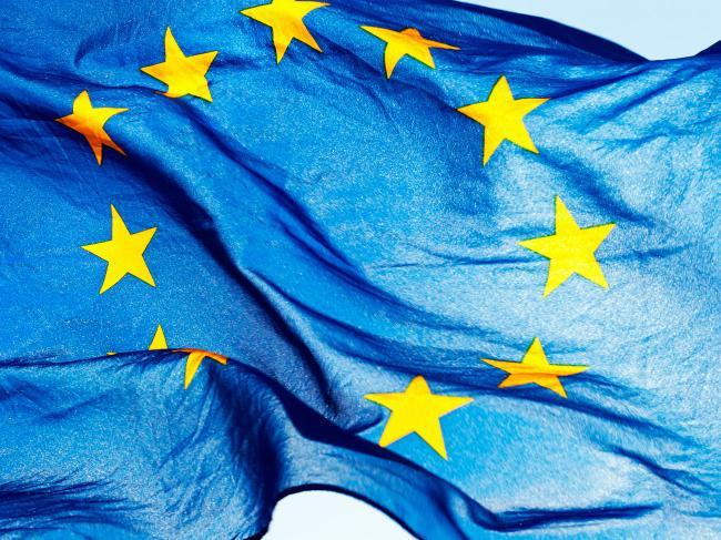 Послы ЕС согласовали санкции против России и Китая за кибератаки