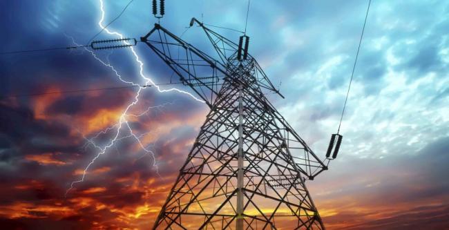 Льготы должны быть монетизированы, а цена на электроэнергию повышена, – Гетманцев