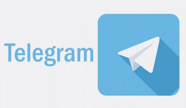 Telegram запустил функцию видеозвонков