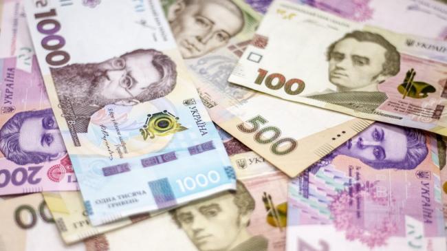 Минэкономики спрогнозировало в 2021 году рост инфляции и падение курса гривны