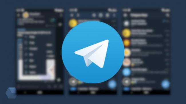 Telegram подал антимонопольную жалобу на магазин приложений App Store