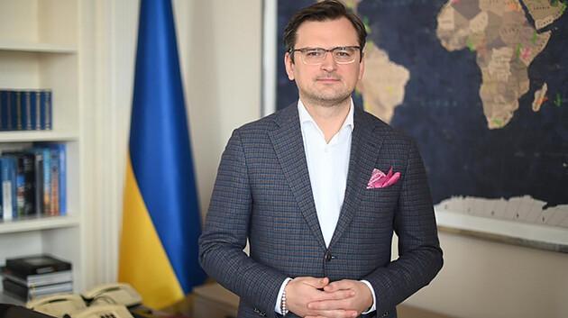 Украина оплачивает правовую помощь почти трем десяткам осужденных в РФ украинцам