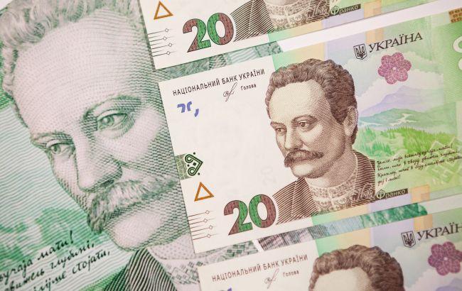 Украинские банки снизили кредитные ставки для населения
