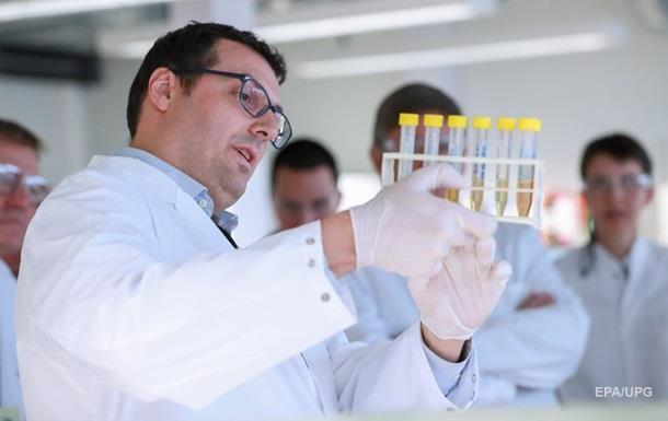 Минобразования опубликовало исследование о состоянии науки в Украине