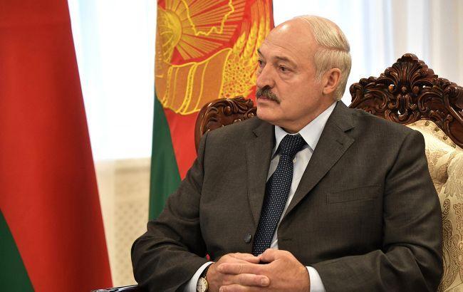 Лукашенко отверг повторные выборы: не может быть больше 80% фальсификаций