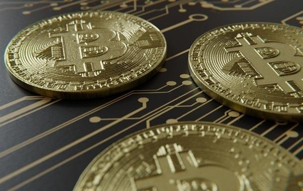 Хакеры легализовали миллиард гривен через криптовалюты