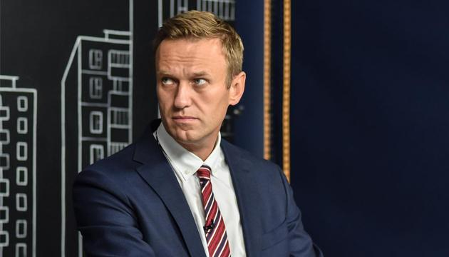Кремль не видит оснований расследовать отравление Навального