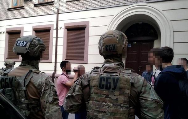 Чиновников Укрзализныци подозревают в хищении 60 млн гривен