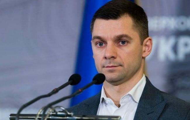 Бюджет внесут в парламент до 15 сентября, - представитель Кабмина в ВР