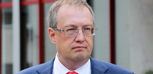 У Авакова пригрозили ответственностью мэрам, которые не хотят усиливать карантин
