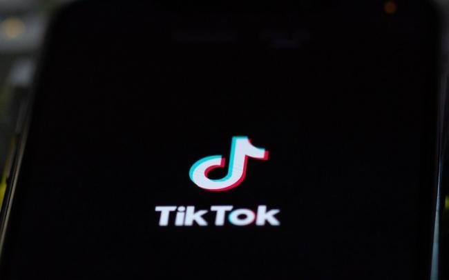 Трамп пригрозил блокировкой TikTok в США, если сервис не продадут американской компании до 15 сентября