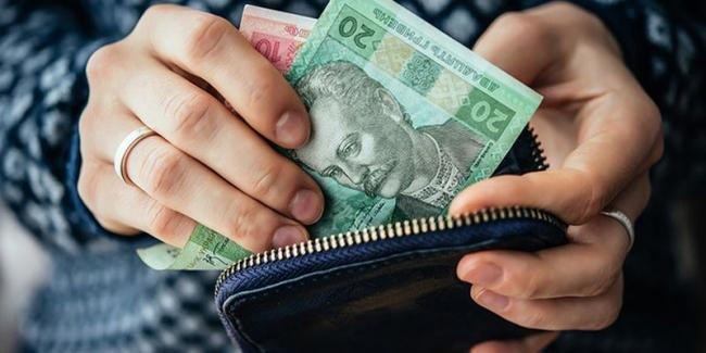 """Помочь бюджетникам и бюджету: """"слуга народа"""" рассказал, зачем повышают минимальную зарплату в Украине"""