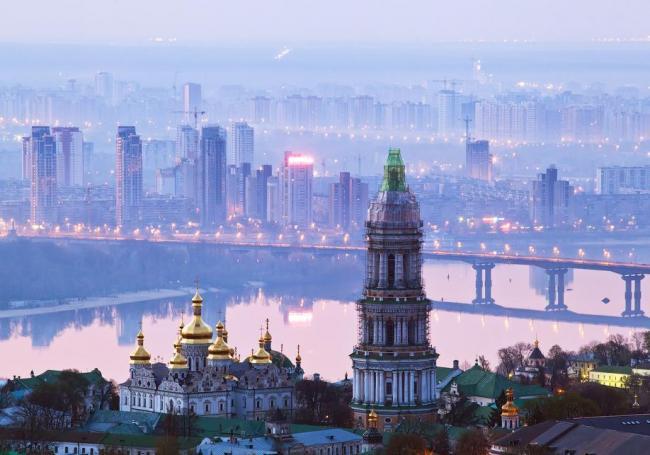 Лукашенко и белорусской оппозиции предложили создать переговорную площадку в Киеве