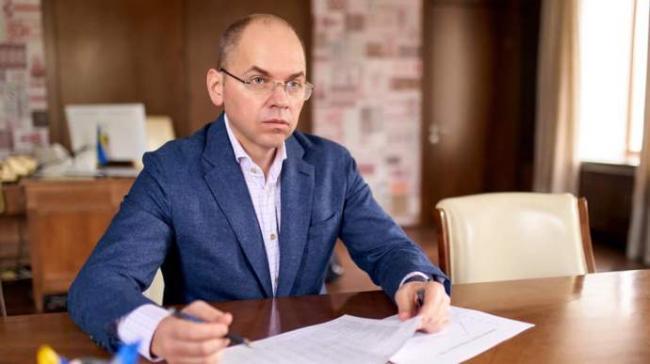Степанов: Все ожидали вторую волну коронавируса в октябре-ноябре, но резкий рост наблюдается уже сейчас