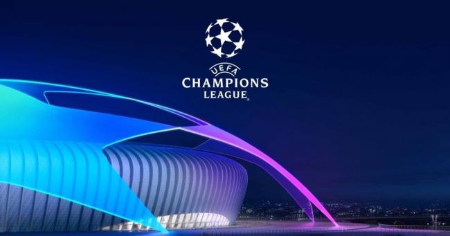 Названы претенденты на звание лучшего игрока недели в Лиге чемпионов