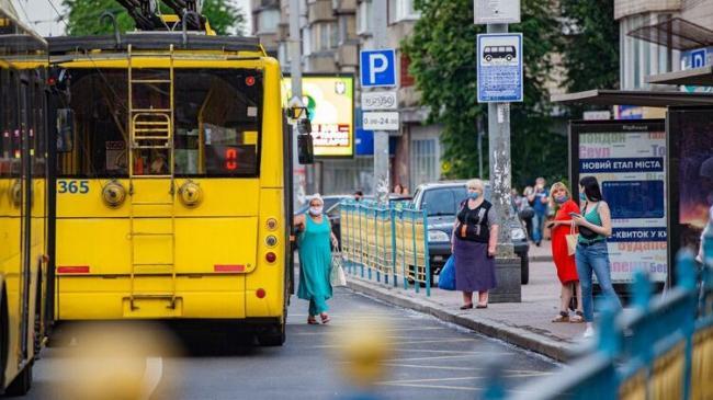 Ситуация с коронавирусом в Киеве очень непростая и тревожная, – Кличко
