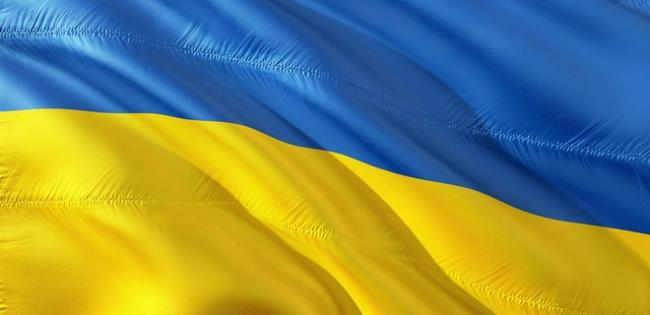 """""""Крым остается частью Украины"""". Как президенты стран мира поздравили с Днем Независимости"""