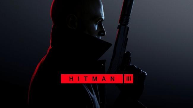 Стартовали предзаказы Hitman III. Разработчики назвали точную дату премьеры стелс-экшена
