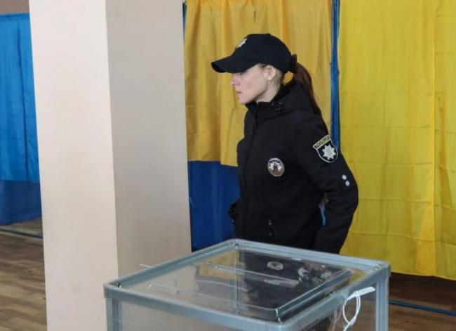 Рада намерена прямо перед выборами изменить Избирательный кодекс