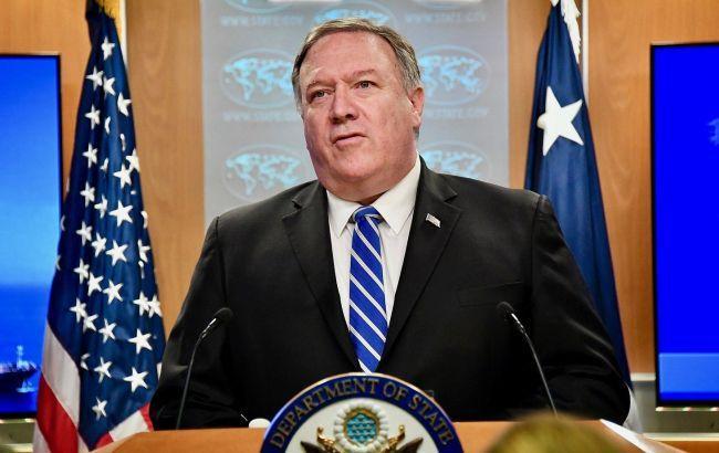 США снимают эмбарго на поставки оружия Кипру, вызвав недовольство Турции