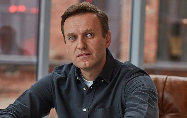 """Госдеп США отреагировал на отравление Навального """"Новичком"""""""