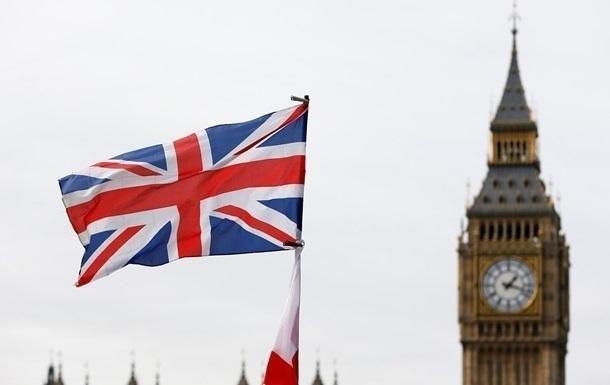Великобритания договорилась о свободной торговле с Японией